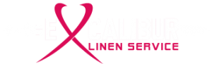 Linen Cleaning Service Maryland - Anne Arundel County - Glen Burnie MD